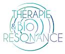 Thérapie et Biorésonance