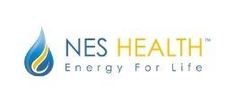 logo nes health